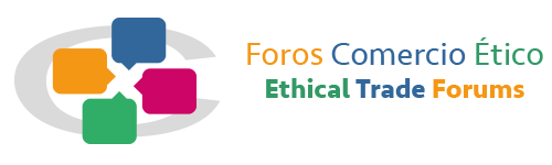 Ethical Trade Forums