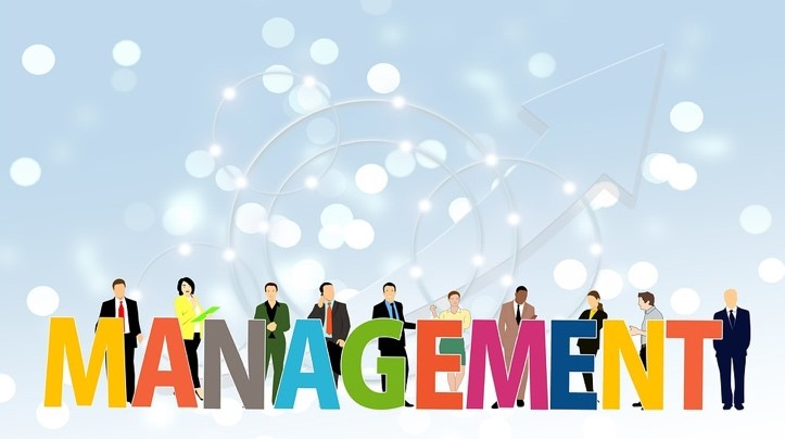 """September 24, Online Seminar """"Trends and new management strategies after Covid19 pandemic"""""""