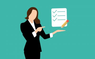 Guiding Principles of Ethical Trade Forums: Best Practice Guide and Checklist